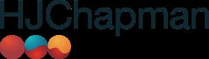 HJChapman - Howard Chapman